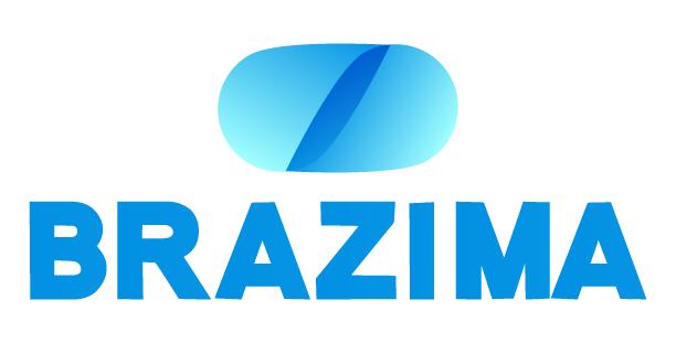 brazima.com