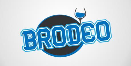 brodeo.com