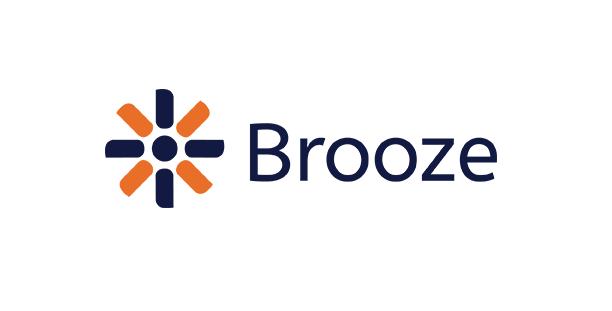 brooze.com