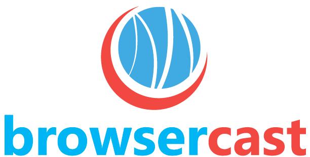 browsercast.com