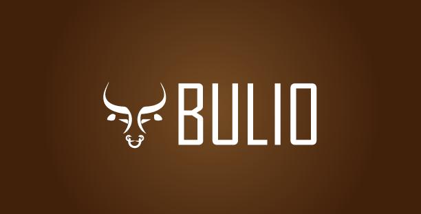 bulio.com