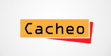 cacheo.com