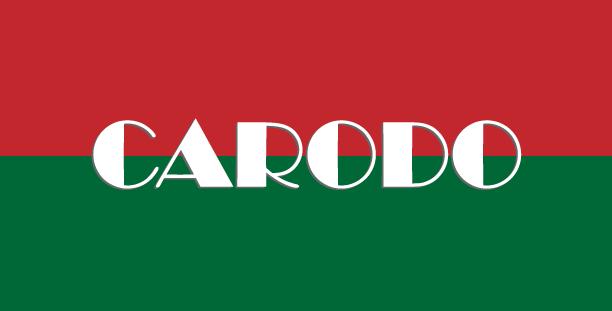 carodo.com