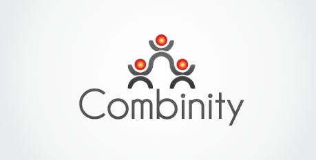 combinity.com