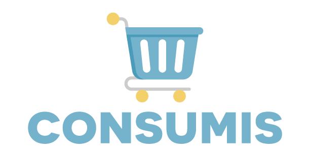 consumis.com