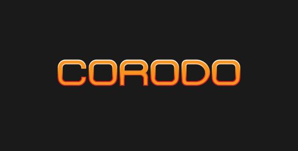 corodo.com