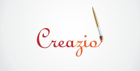 creazio.com