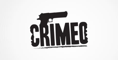 crimeo.com