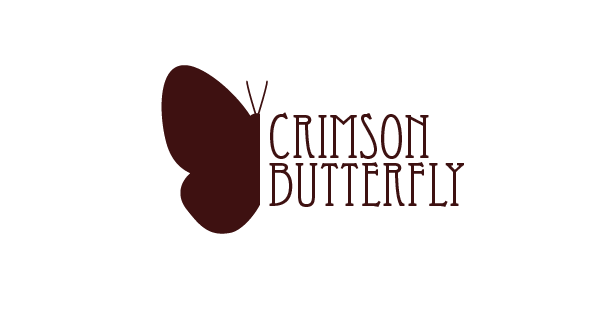 crimsonbutterfly.com