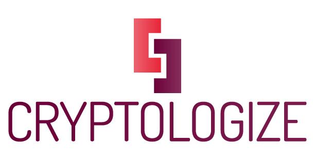 cryptologize.com