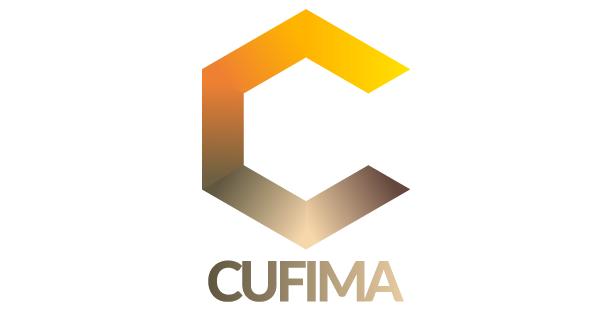 cufima.com