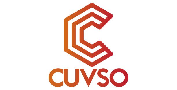 cuvso.com