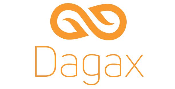 dagax.com