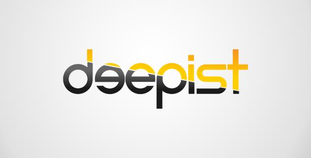 deepist.com