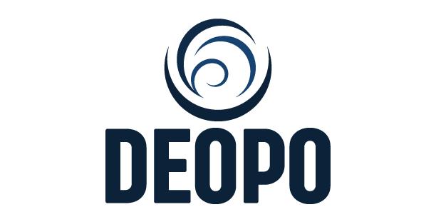deopo.com