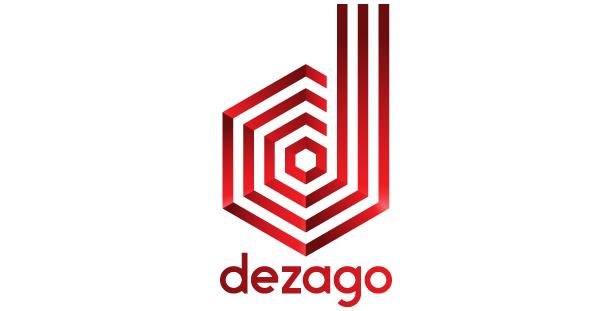 dezago.com