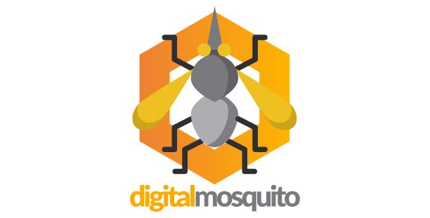 digitalmosquito.com