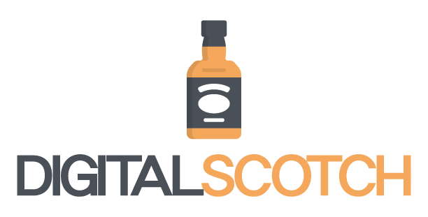 digitalscotch.com