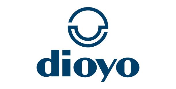 dioyo.com