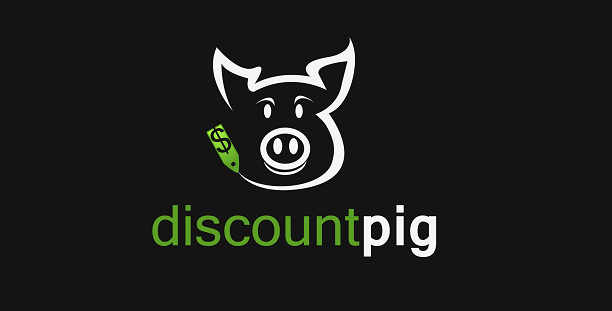 discountpig.com