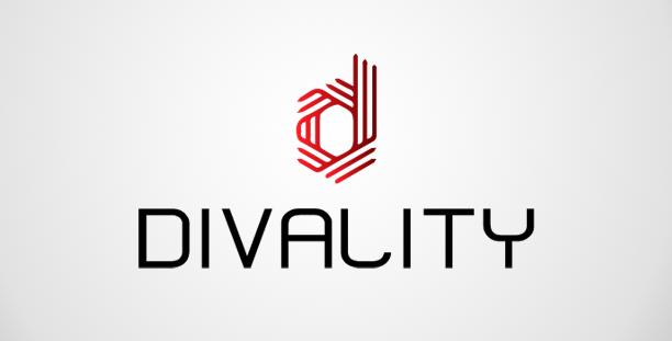 divality.com