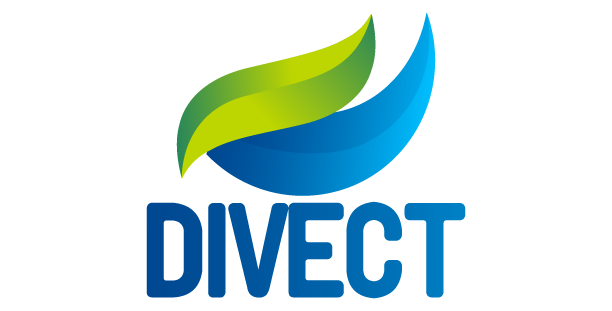 divect.com
