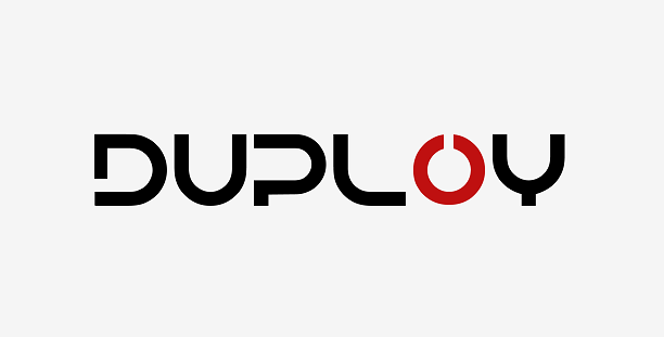 duploy.com