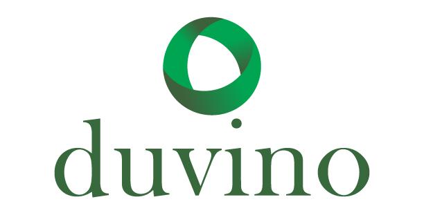 duvino.com