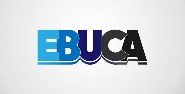 ebuca.com