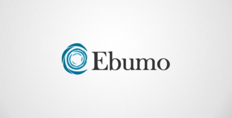 ebumo.com