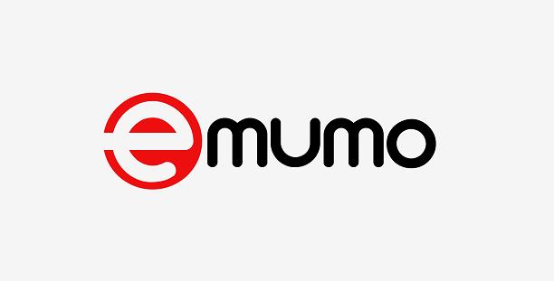emumo.com
