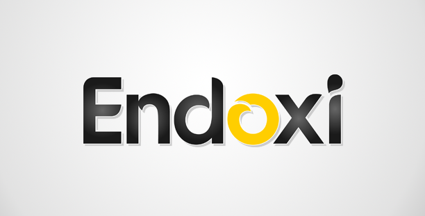 endoxi.com