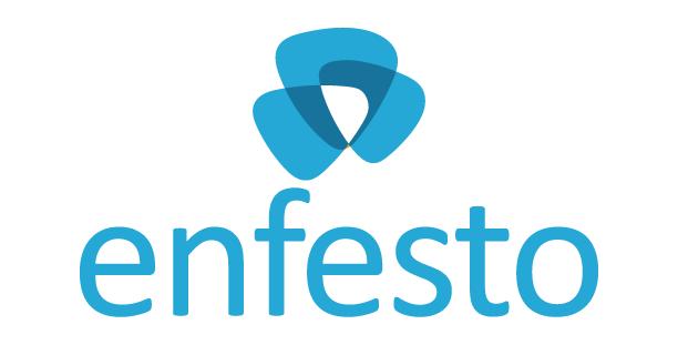 enfesto.com