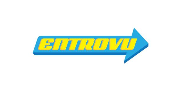 entrovu.com