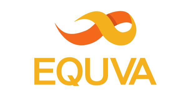 equva.com