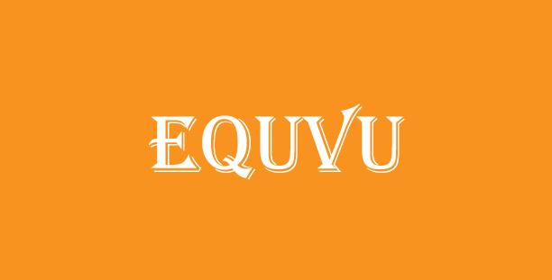 equvu.com