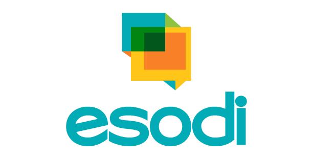 esodi.com