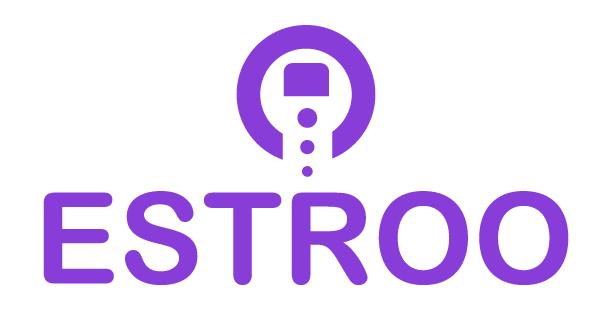 estroo.com