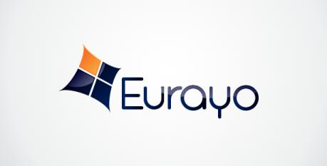 eurayo.com