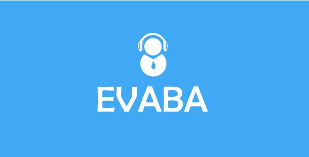 evaba.com