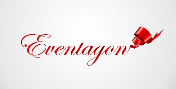 eventagon.com