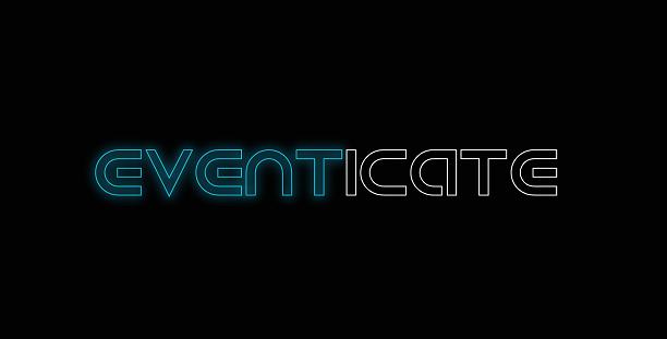 eventicate.com