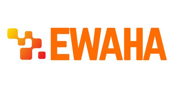 ewaha.com