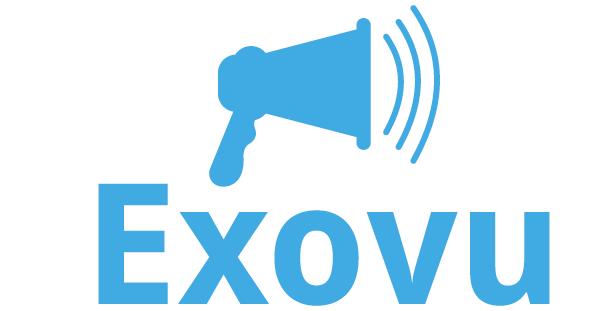 exovu.com