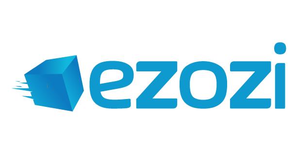 ezozi.com