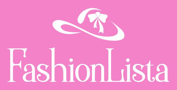 fashionlista.com