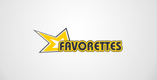 favorettes.com