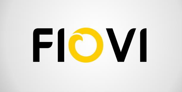 fiovi.com