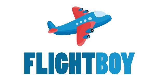 flightboy.com