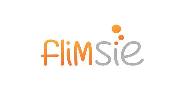 flimsie.com
